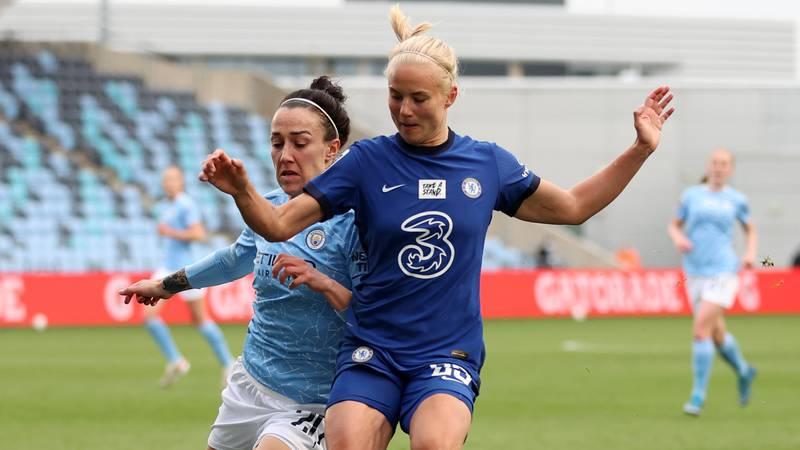 El fútbol femenino también se opone a los mundiales cada dos años