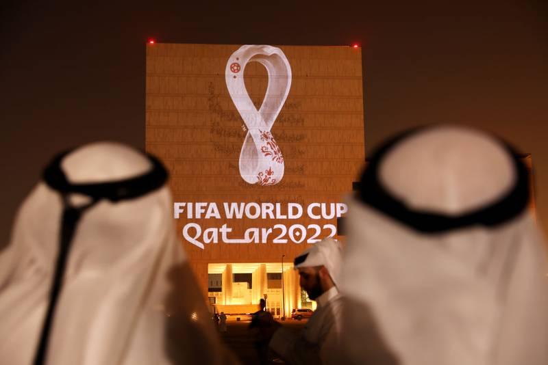 Las selecciones aseguradas y las que están cerca de clasificar al Mundial