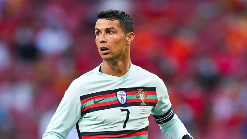 Ver HUNGRÍA vs PORTUGAL Gratis En Vivo Online Eurocopa 2020