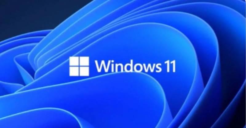 Microsoft anuncia Windows 11, con un nuevo diseño y función multitarea