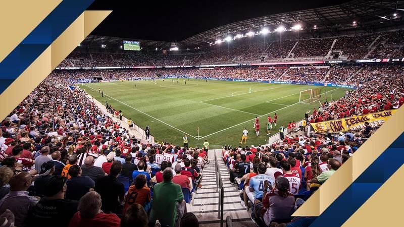 La Copa Oro apunta a tener tribunas llenas