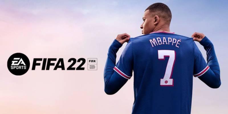 ¿Se acaba el FIFA? El videojuego tendría un rotundo cambio de nombre