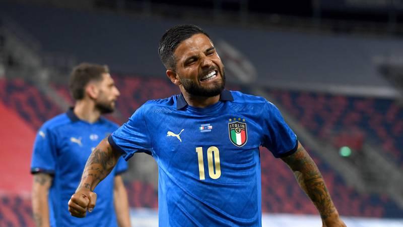 Ver TURQUÍA vs ITALIA Gratis En Vivo Online Eurocopa 2020