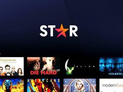 StarPlus Latinoamérica ofrece todo su contenido gratuito por tres días, ¿cómo acceder?